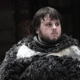 Samwell Tarly's Story Is Remarkably Similar To Another Popular Game Of Thrones Character