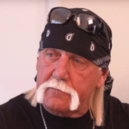 Hulk Hogan Makes F*cked Up Admission About Using The N-Word