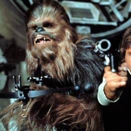 You Can Get Paid $1,000 To Watch The Star Wars Movies Back-To-Back