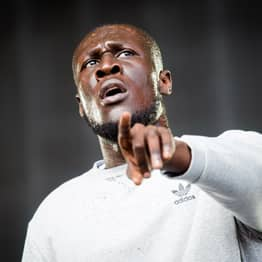 Stormzy Biography, Age, Girlfriend, Album, Songs, Height, Awards and Net Worth