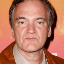Quentin Tarantino Wants A 'Terrific Horror' To Be His Tenth And Final Movie