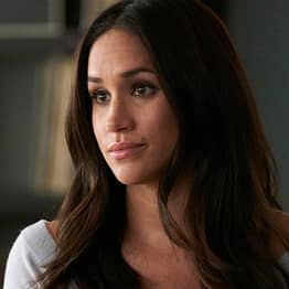 Everyday Things Meghan Markle Will Be Banned From Doing After Marrying Harry