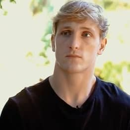 The Real Problem With Logan Paul's 'Heartbreaking Comeback Video'