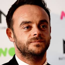 Ant McPartlin Biography, Height, Age, Career and Hair Transplant