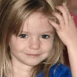 Madeleine McCann Search Gets Huge Funding As Detectives 'Closer To Truth'