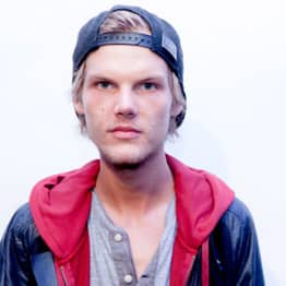 Avicii's Death Was Predicted By Fellow DJ Back In 2015