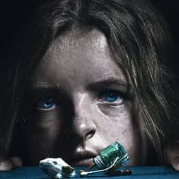 Hereditary Director Reveals Why Filming Was So 'Tense'