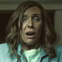 Hereditary Director Reveals 2018's Scariest Movie Inspired By Traumatic Real Life Experiences