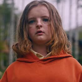 Hereditary Is Possibly The Most Terrifying Film Since The Exorcist