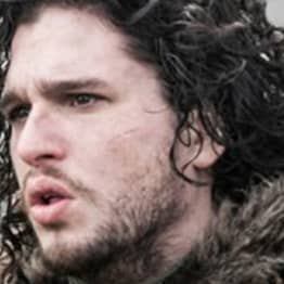 Kit Harington Net Worth, Acting Career, Rumours and Dating Life