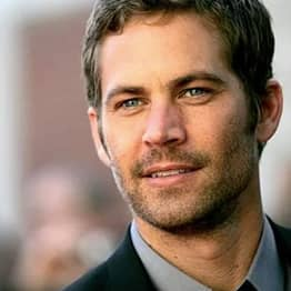 Paul Walker's Mum Says He'd Still Be Alive If It Wasn't For Text Message