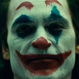 Joker Pornhub Searches Spike After Big Release This Weekend