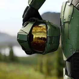2020 Could Be The Biggest Year Yet For Gaming Releases, And I'm Scared