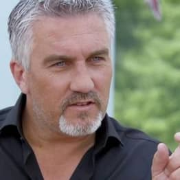 Paul Hollywood Net Worth, Age, Height, Marriage and Television Career