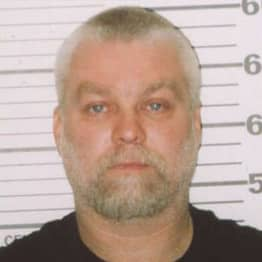 Making A Murderer Creators Say It's A 'Race Against Time' To Find Justice For Those Involved