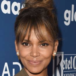 Halle Berry Gets Ripped Abs For Upcoming MMA Movie