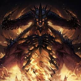 Diablo 4 Announcement Reportedly Pulled From Blizzcon At Last Minute