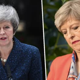 Theresa May Will Resign 'Once Deal Is Delivered'