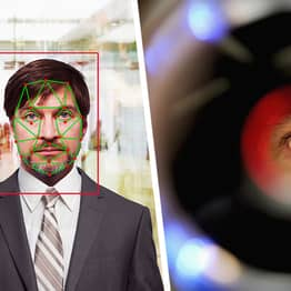 San Francisco To Ban Government Using Facial Recognition In The City
