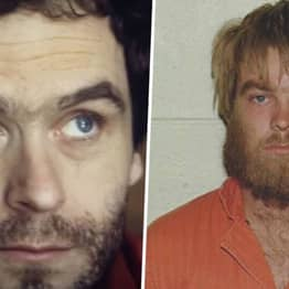 The Real Reasons We're All So Obsessed With True Crime Shows