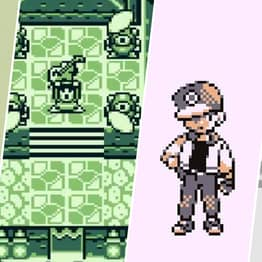 Ten Game Boy Games You Absolutely Need To Play