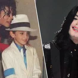 Michael Jackson's Family Defends His Legacy In New Documentary