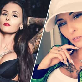 Model Reveals How Smoking Weed Has Positively Affected Her Sex Life