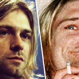 Kurt Cobain Is Not Defined By How He Died