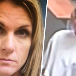 Married Mum Accused Of Having Sex With Two Daughters' Underage Boyfriends