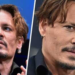 Johnny Depp Reportedly Planning To Marry Russian Go-Go Dancer 30 Years Younger Than Him