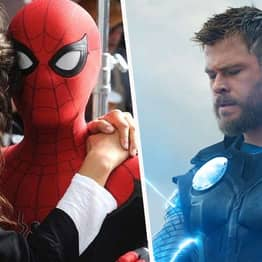 Far From Home Will Be Last Marvel Phase 3 Movie, Not Endgame