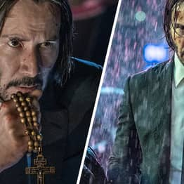 John Wick: Chapter 3 – Parabellum Is The Longest Film In The Franchise