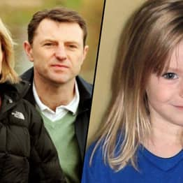 Madeleine McCann's Question Night Before She Disappeared 'Puzzled' Kate And Gerry