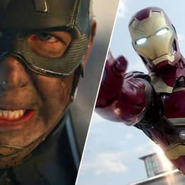 Russo Brothers Reveal Which Two MCU Films You Should Watch Before Endgame