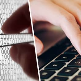 Most Hacked Passwords Revealed And They're Ridiculous