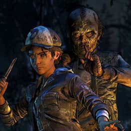 Telltale Games Is Back From The Dead, With Old And New IPs Planned