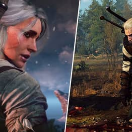 The Witcher Netflix Series Has Officially Finished Filming