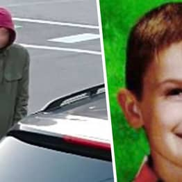 DNA Results Return For Teen Claiming To Be Missing Boy Timmothy Pitzen