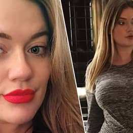 Woman 'Roasted' By Guy She Went On One Date With Six Months Ago