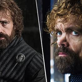 Peter Dinklage Guessed Tyrion's Ending While Filming Season Eight