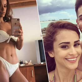 Gamer Who Dumped 'World's Hottest Weather Girl' Defends His Decision