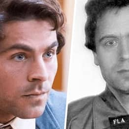 Zac Efron's Controversial Ted Bundy Film Drops Next Week