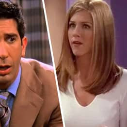 Friends Writer Says They'd Only Cut One Joke From The Show