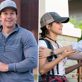 UNILAD Chats To Director Sean Anders About Instant Family, Adoption And Mark Wahlberg