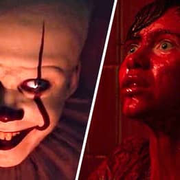 It Chapter Two is Bloodier And Scarier Than First, Writer Confirms
