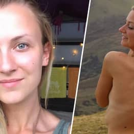 Tourist Appeals To Brits To Help Find Missing Camera Full Of Topless Pics