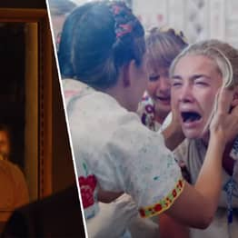 New Psychological Horror Looks As Traumatising As Hereditary