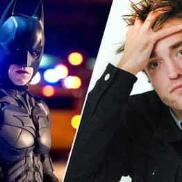 Multiple Petitions To Replace Robert Pattinson As Batman Have Already Launched