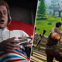 'Gaming Disorder' Is Now An Officially Recognised Illness