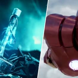 Marvel's Avengers Is At E3 2019; Here's Everything We Know So Far